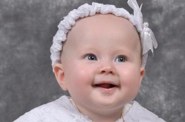 Baby und Kinder Fotos Landkreis Uelzen