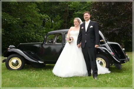 Hochzeitsfotografin Landkreis Uelzen,